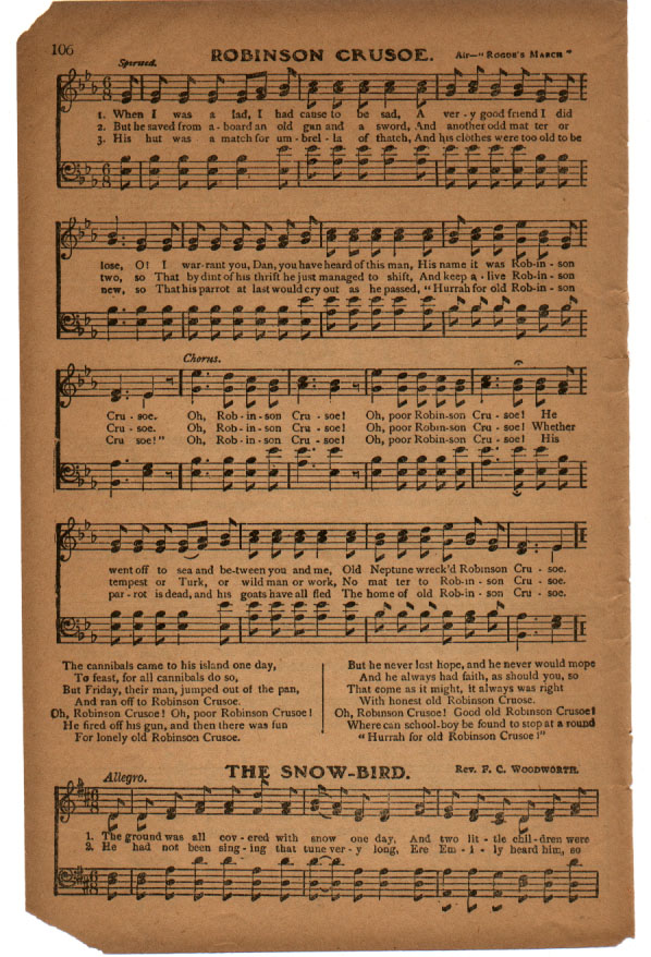 Lyric school song lyrics : The Golden Book of Favorite Songs.