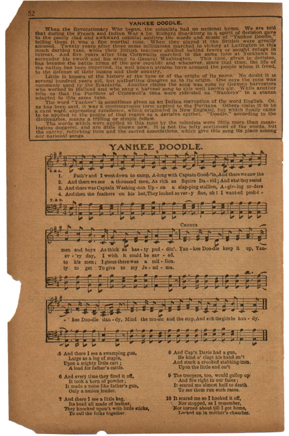 Lyric country songs lyrics : The Golden Book of Favorite Songs.