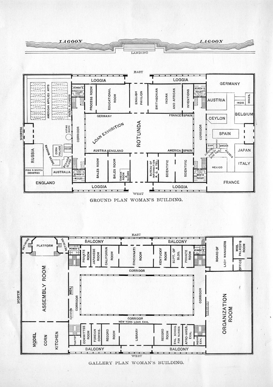 House plans and home designs free blog archive 19th for 19th century farmhouse plans