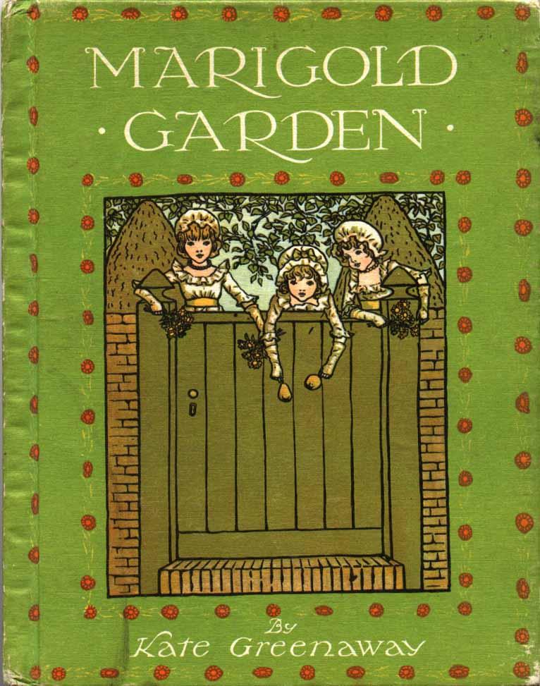 http://digital.library.upenn.edu/women/greenaway/marigold/cover-100.jpeg