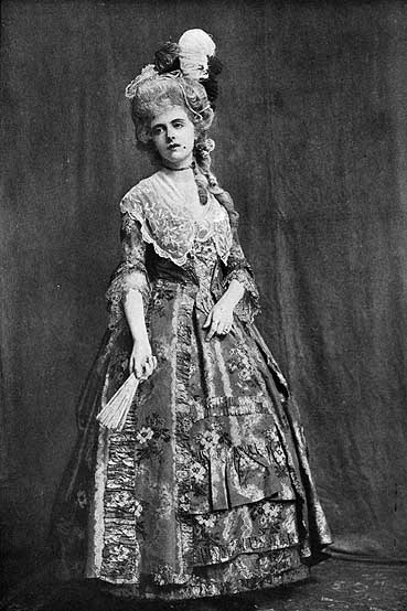 Original   Victorian Fashion  Pinterest  English A Dress And Old English