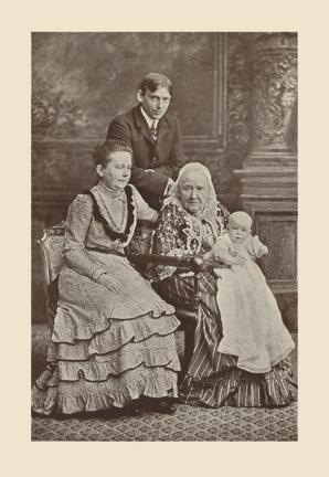 Julia Ward Howe 1819 1910 Vol Ii