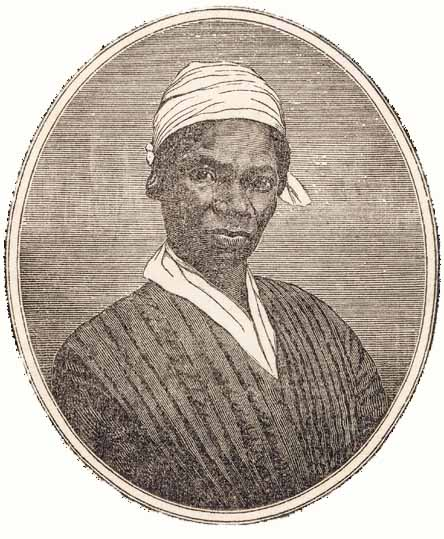 Sojourner Truth Pictures. SOJOURNER TRUTH.