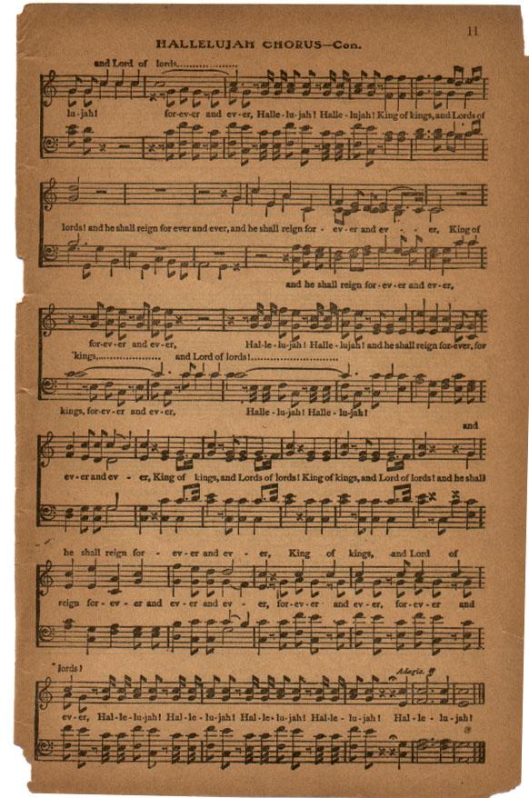 Lyric hallelujah lyrics meaning : The Golden Book of Favorite Songs.