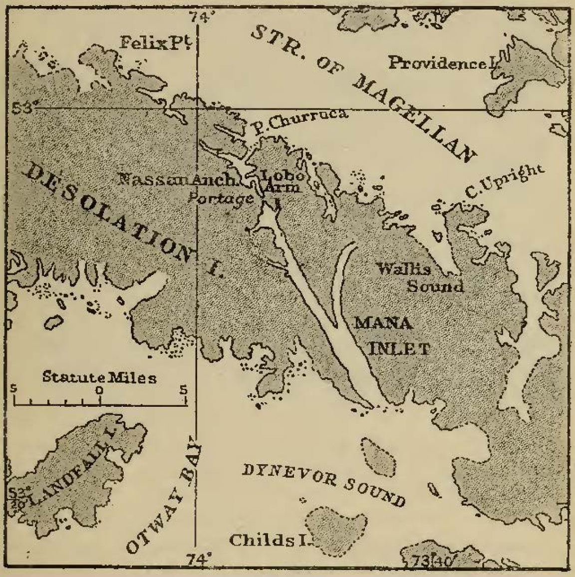 The Mystery of Easter Island. on the hobbit map, the lord of the rings map, the silmarillion map,